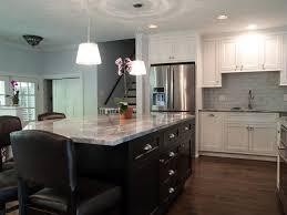 split level kitchen ideas split level kitchen remodel playmaxlgc