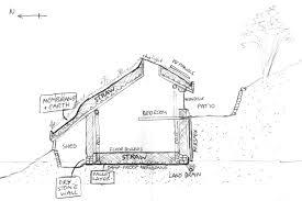 house interior fresh hobbit house playhouse plans home designs