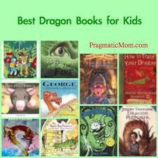76 books kids images kid books reading