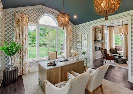 interior design model homes pictures interior design trends 2016 toll talks toll talks