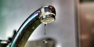 how to fix a leaking kitchen faucet how to fix a leaky faucet in 5 easy steps how to fix your