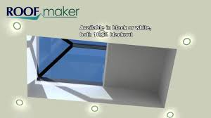 blackout blinds innovation in light control youtube