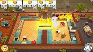 jeu de cuisine restaurant gratuit cuisine inspirational jeu de cuisine restaurant gratuit jeu de
