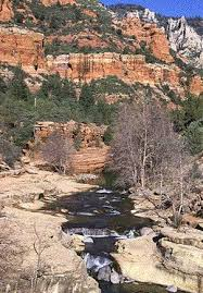 Grand Canyon Bed And Breakfast The Penrose 5 Star Bed And Breakfast Nearby Hiking Backpacking