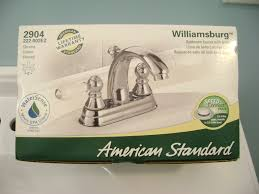 how to finish a basement bathroom vanity plumbing american standard williamsburg faucet