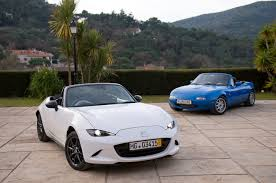 new mazda mpv 2016 10 more things to know about the 2016 mazda mx 5 miata