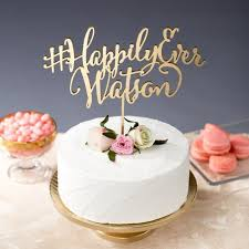 wedding wishes hashtags best 25 wedding hashtags ideas on wedding