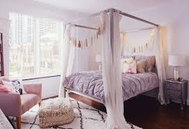 bedroom ornament ideas xtreme wheelz