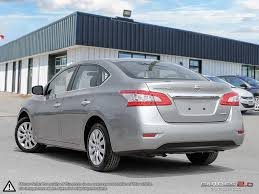 grey nissan sentra 2014 nissan sentra s auto choice u0026 wise choice sales
