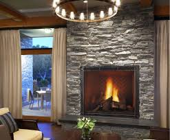 stone fireplace design ideas intended for the house xdmagazine net