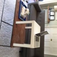 modern standing desks for the minimalist sans serif