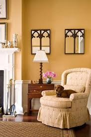 76 best the dogs have it images on pinterest traditional homes