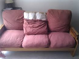 changer mousse canapé refaire assise canape changer la mousse de mon housse t one co