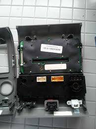 2012 nissan armada quick reference guide 2004 nissan titan double din install step by step nissan titan forum