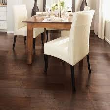 Columbia Laminate Flooring Columbia Hardwood Flooring Arvelodesigns