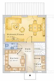 Haus Grundriss Startseite Garant Haus Bau