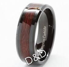 arcadia wedding band ring designs and weddings