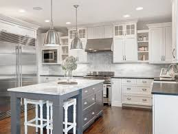 kitchen shaker kitchen island magnificent u201a admirable kitchen