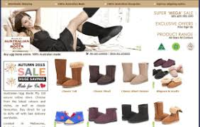ugg discount voucher code 10 with ugg boots discount voucher codes free delivery