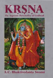 krsna book pdf download krsna the supreme personality of godhead