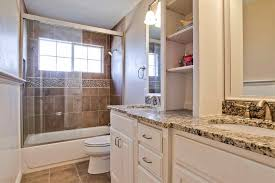 small master bathroom houzz 86 best bathroom ideas images on