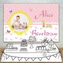 1st birthday invitations reviews online shopping 1st birthday