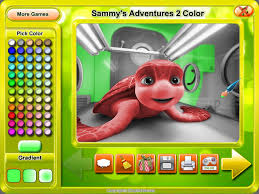 sammys adventures 2 color game download pc