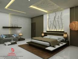 Interior Home Designs Photo Gallery Home Design Ideas - Modern home design interior