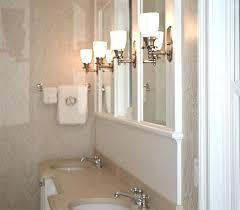 vanity wall sconce lighting bathroom vanity sconce lights bathroom vanity sconce lights for wall