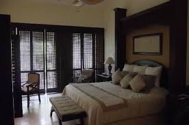 British Colonial Decor Classic British Colonial Decor In The Immaculately Maintained Room