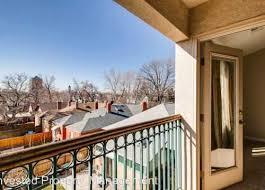 3 bedroom houses for rent in denver colorado denver co houses for rent 975 houses rent com