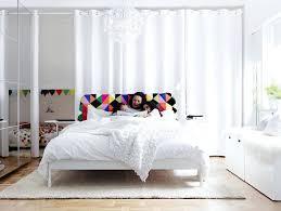 ikea catalogue chambre a coucher ikea chambre chambre ikea catalogue 2015 ikea chambre fille 8 ans