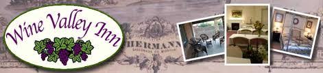 Bed And Breakfast Hermann Mo Wine Valley Inn Hermann Missouri Mo Bed U0026 Breakfast Inns