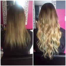 permanent hair extensions hair extensions services in barrie kijiji classifieds