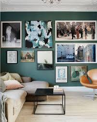 color trends for 2017 color trends 2017 the colors everyone will be talking about this year