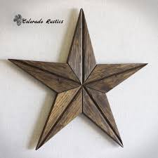 Metal Star Home Decor Wooden Star Wall Decor Wall Shelves