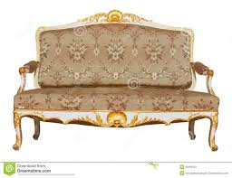 vintage sofa stock photos download 17 241 images