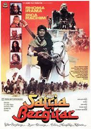film rhoma irama begadang 2 satria bergitar wikipedia bahasa indonesia ensiklopedia bebas