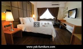 Plain Jordans Furniture Bedroom Sets Home And Design - Jordans furniture bedroom sets