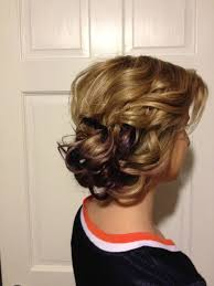style onsite style onsite prom updos