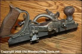 Combination Woodworking Machines Sale Ebay by Antique Woodworking Tools At Old Woodworking Tools Net