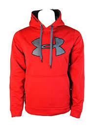 armour sweater armour sweater cheap off31 the largest catalog discounts