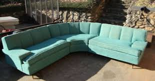 mid century sofas for sale mid century sectional sofa elegant awesome amazing as sofas for sale