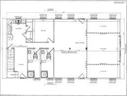 floor plan of mosque ithaca college ithacating in cornell heights