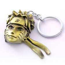 jewelry key rings images For naruto key chain hot anime key rings for gift chaveiro car jpg