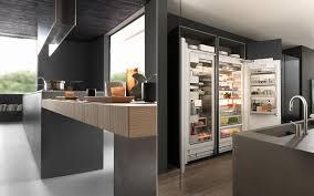 fabricant cuisine allemande cuisine allemande best of cuisine allemande design cuisine
