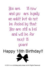 34 best 18th birthday images on pinterest 18th birthday party