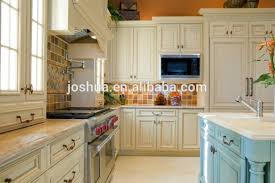 painting wood kitchen cabinets white uv acrylic panel kitchen cabinet view modern kitchen cabinets joshua product details from fuzhou joshua building material trading co ltd on