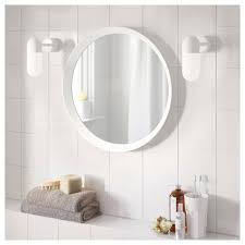 langesund mirror ikea