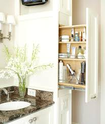 ikea cuisine accessoires muraux ikea cuisine accessoires muraux fashion designs con accessoire salle